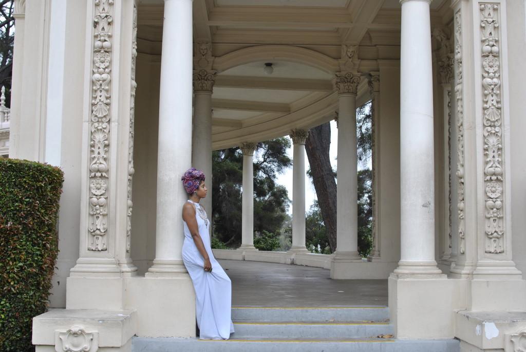 san diego fashion blog