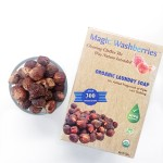 magic washberries organic natural laundry