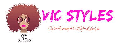 Vic Styles