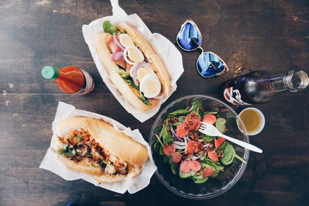 killer poboys where to eat in new orleans