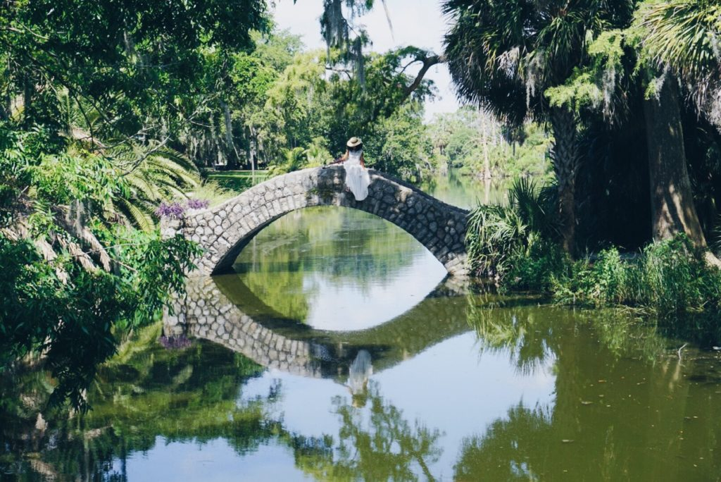 new orleans travel diary guide city park