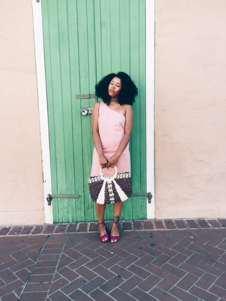 new orleans travel diary guide