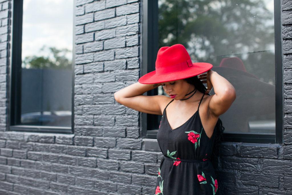 birmingham fashion