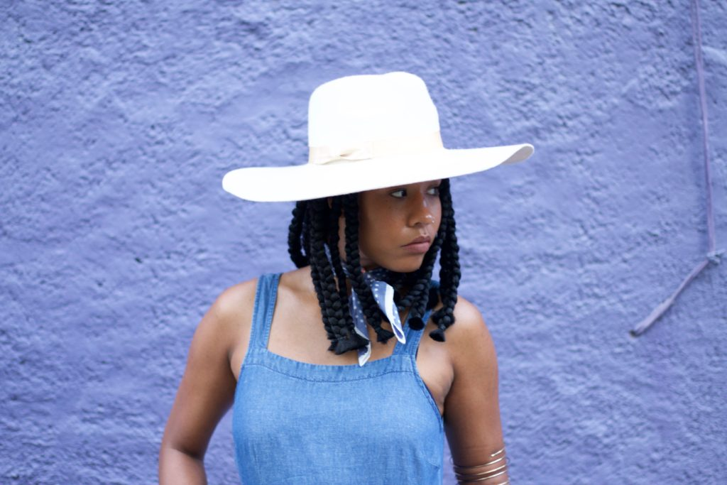short thick bob box braids