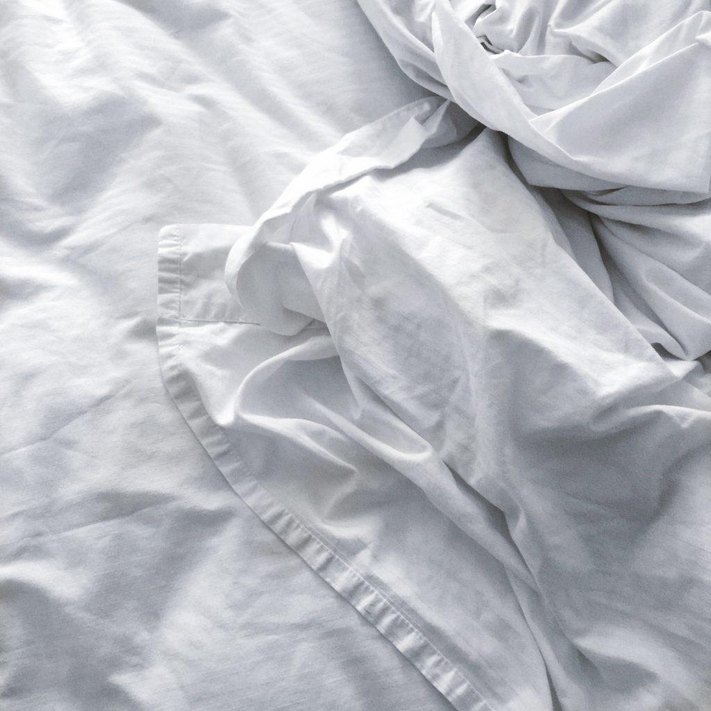 white sheets photo. instagram vcso cam
