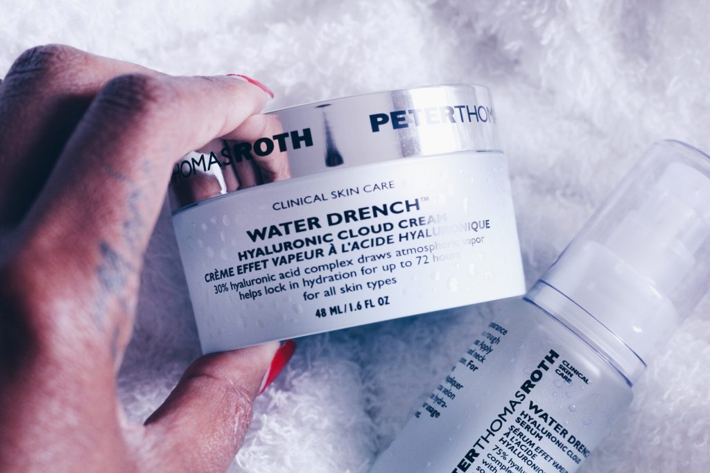 peter thomas roth drench skincare review sephora
