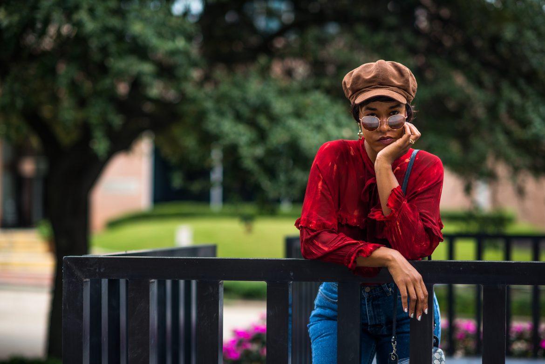 fall 2017 fashion trend colorblocking hatfall 2017 fashion trend colorblocking hat