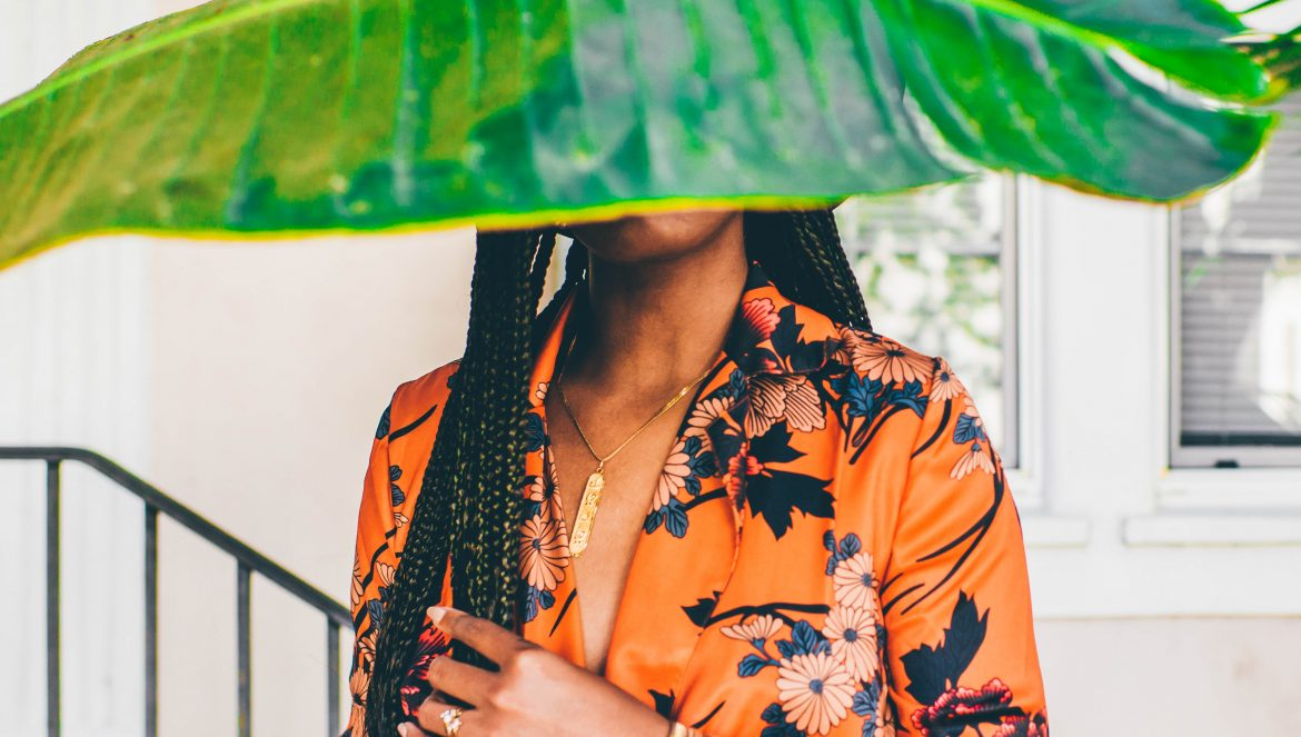 Black girl magic. Zoe kravitz braids. Boho box braids. Boho black girl fashion style Los Angeles blogger. How to live a peaceful life. Reclaiming your time and peace.