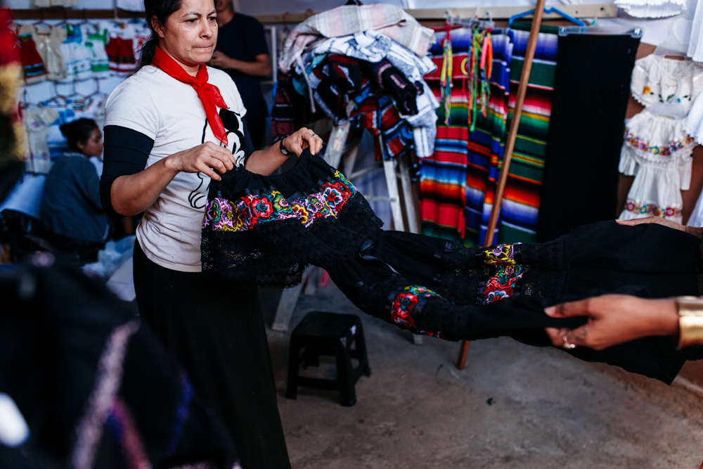 Cabo San Lucas guide. What to do in Los Cabos what to wear