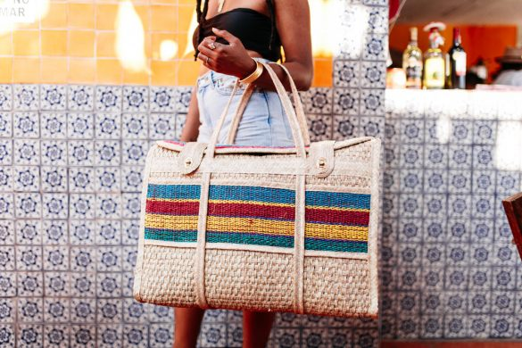 Shopping in Cabo San Lucas. What to do in Los cabos mexico.