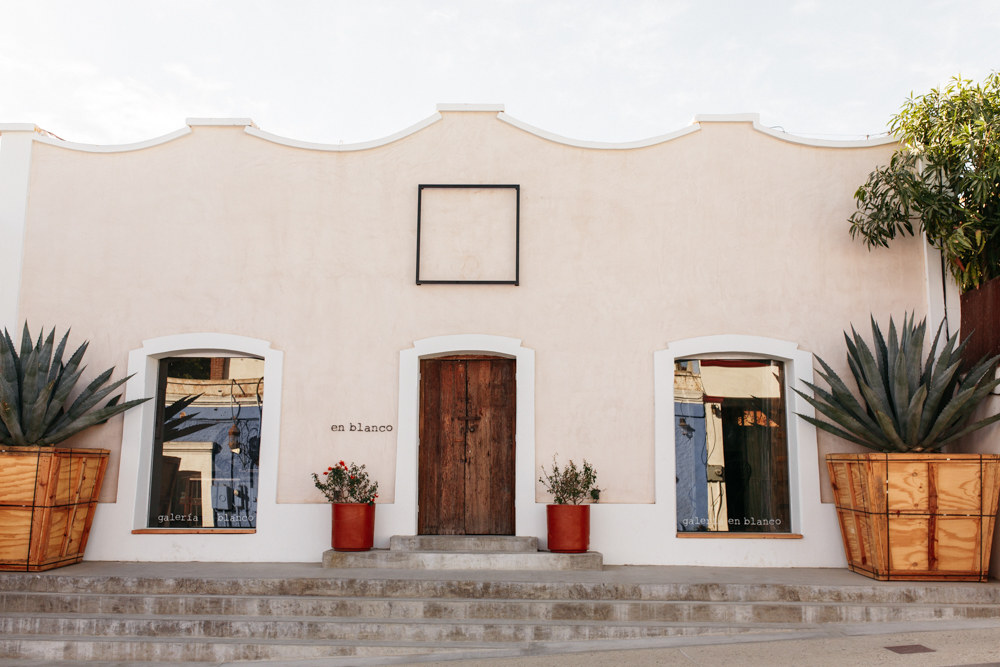 What to do in Los cabos mexico. Day trip to San Jose del cabo