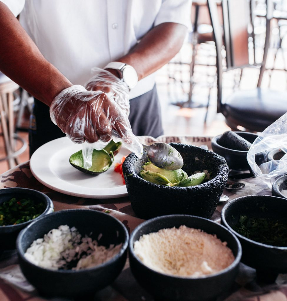 Where to eat in Los cabos. Best restaurant Cabo San Lucas Mexico