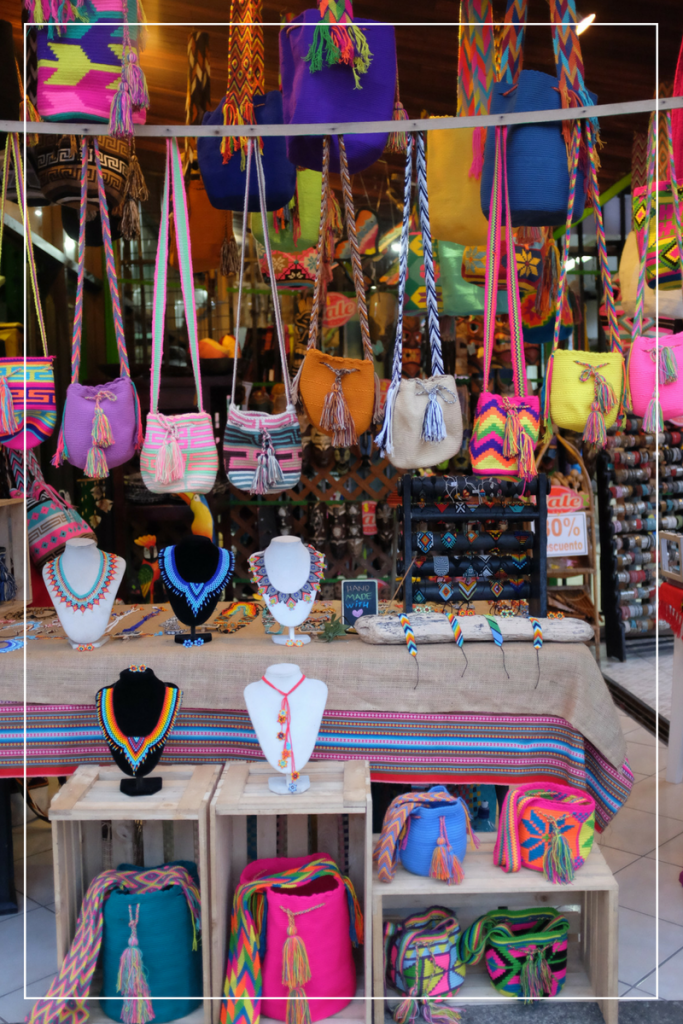 Shopping in jaco. Things to do in Jaco, Costa Rica.