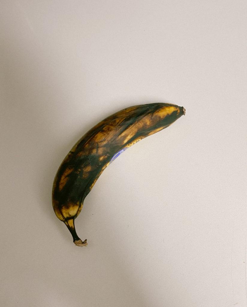 black banana sislia spring Joshua tree presets